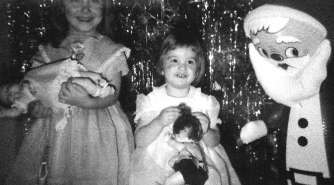 A 1965 Fair Haven Christmas
