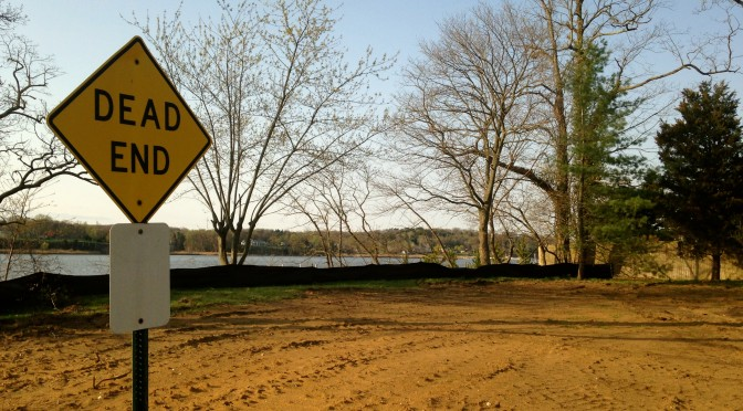 Fair Haven: Poised for a Park