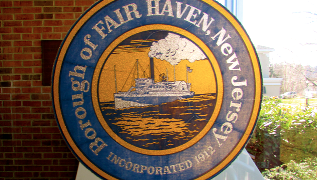 Fair Haven Faces Proposed Tax Hike