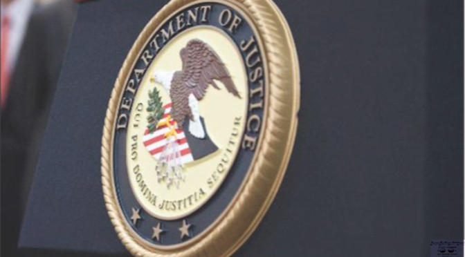 U.S. Attorney: Alleged Area Investment Fraudster Faces Charges of Bilking $5.3 Million