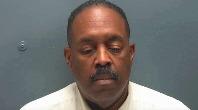 Prosecutor: Former Housing Authority Director Gets 5 Years for Theft of More Than $90K